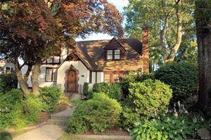 Photo of 65 Topland Road, White Plains, NY 10605 (MLS # 4989895)