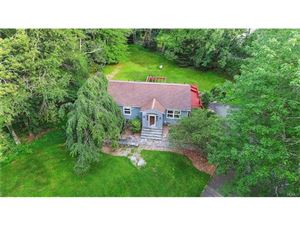 Photo of 103 Millertown Road, Bedford, NY 10506 (MLS # 4740896)