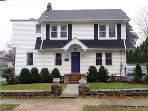 Photo of 76 Chestnut Avenue, Pelham, NY 10803 (MLS # 4852896)