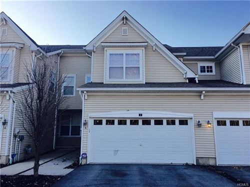 Photo of 4 Woodside Knolls Drive, Middletown, NY 10940 (MLS # 5120896)