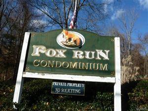 Photo of 304 Fox Run, Carmel, NY 10512 (MLS # 4750897)