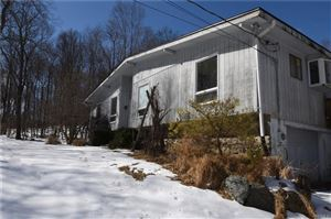 Photo of 199 Highview Road, Dover Plains, NY 12522 (MLS # 4910897)