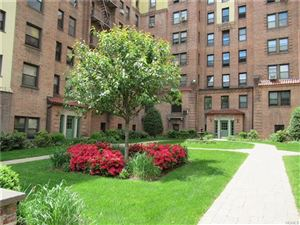 Photo of 27 North Central Park Avenue #2A, Hartsdale, NY 10530 (MLS # 4937897)