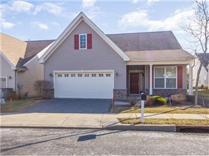 Photo of 105 Jasmine Drive, Middletown, NY 10940 (MLS # 4801898)