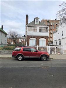 Photo of 679 East 221st Street, Bronx, NY 10467 (MLS # 4813898)