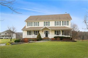 Photo of 90 Brookside Lane, Lagrangeville, NY 12540 (MLS # 4917898)