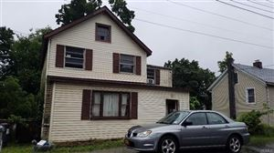 Photo of 69 First Street, Walden, NY 12586 (MLS # 5000898)