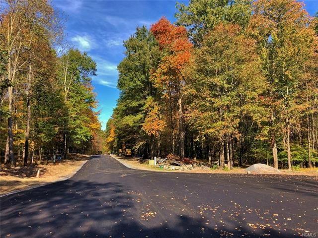 Photo of 41 Fern Wood Way, Montgomery, NY 12549 (MLS # 5105898)