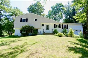 Photo of 3746 Curry Street, Yorktown Heights, NY 10598 (MLS # 5010899)
