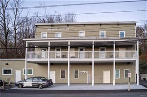 Photo of 6 Main Street, Port Jervis, NY 12780 (MLS # 5116899)