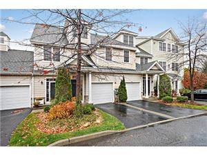 Photo of 1706 Half Moon Bay Drive #1706, Croton-on-Hudson, NY 10520 (MLS # 4705901)