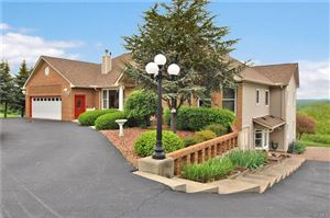 Photo of 18 Baldwin Hill Road, Middletown, NY 10941 (MLS # 4822901)