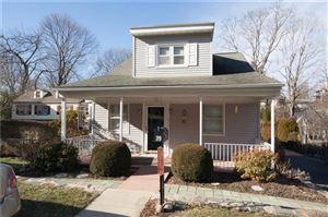 Photo of 39 North Washington Avenue, White Plains, NY 10603 (MLS # 4901901)