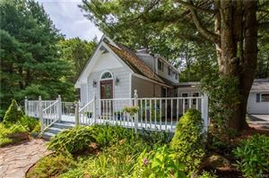Photo of 9 Twinshaven Road, Napanoch, NY 12458 (MLS # 5068901)