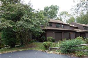 Photo of 111 Woods Brooke Circle, Ossining, NY 10562 (MLS # 5104901)