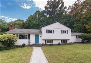 Photo of 1 Toddville Lane, Cortlandt Manor, NY 10567 (MLS # 4843902)