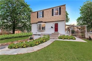 Photo of 15 Barnwell Drive, White Plains, NY 10607 (MLS # 4854902)