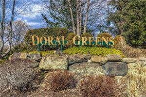 Photo of 61 West Doral Greens Drive, Rye Brook, NY 10573 (MLS # 4908902)