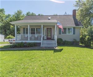 Photo of 32 Van Steuben Road, Fishkill, NY 12524 (MLS # 4939902)