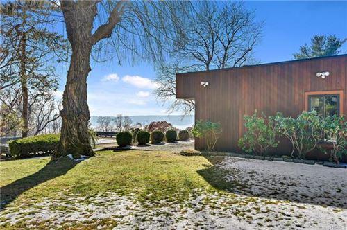 Tiny photo for 17 Finney Farm Road, Croton-on-Hudson, NY 10520 (MLS # 6009902)