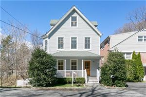 Photo of 45 Washington Avenue, White Plains, NY 10603 (MLS # 4919904)