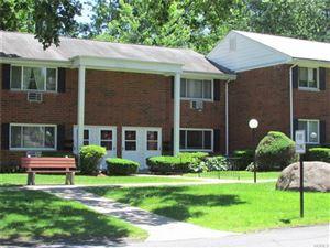 Photo of 23 Manor Drive #23, Cornwall, NY 12518 (MLS # 4954904)