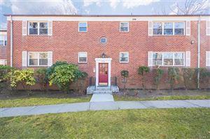 Photo of 2230 Palmer Avenue, New Rochelle, NY 10801 (MLS # 4801905)