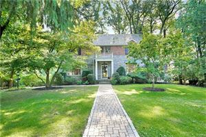 Photo of 425 Forest Avenue, New Rochelle, NY 10804 (MLS # 4833906)