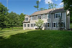 Photo of 196 East Hook Road, Hopewell Junction, NY 12533 (MLS # 4955906)