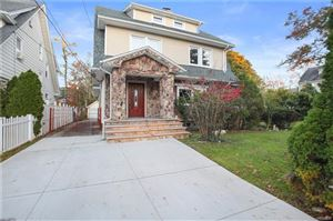 Photo of 537 Webster Avenue, New Rochelle, NY 10801 (MLS # 5116906)