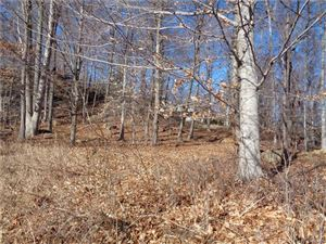 Photo of 4 Ridgeview Drive, Armonk, NY 10504 (MLS # 4732907)