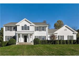 Photo of 15 Brookwood Drive, Briarcliff Manor, NY 10510 (MLS # 4748907)