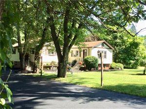 Photo of 15 Ridge Road, Montgomery, NY 12549 (MLS # 4830907)