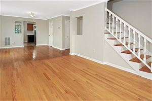 Photo of 16 West Street, Port Chester, NY 10573 (MLS # 4822908)
