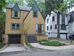 Photo of 28 Oneida Avenue, Mount Vernon, NY 10553 (MLS # 4826908)