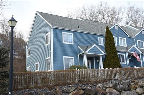 Photo of 701 Essex Court, Brewster, NY 10509 (MLS # 6012908)