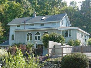 Photo of 169 Mountain Road, Cornwall On Hudson, NY 12520 (MLS # 4924909)