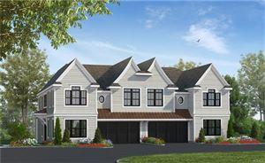 Photo of 12 Marker Ridge, Irvington, NY 10533 (MLS # 4954909)