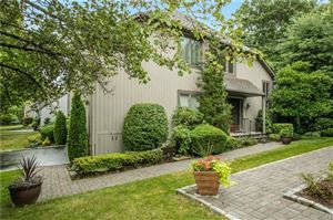 Photo of 134 Woodbrook Road, White Plains, NY 10605 (MLS # 5118909)