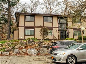 Photo of 8 Millholland Drive, Fishkill, NY 12524 (MLS # 4847910)