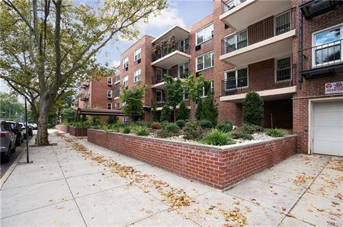 Photo of 1299 Palmer Avenue #132, Larchmont, NY 10538 (MLS # 4977910)
