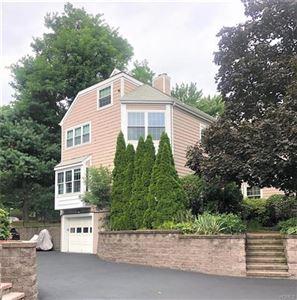 Photo of 6 Arborwood Lane #8B, White Plains, NY 10603 (MLS # 5032910)