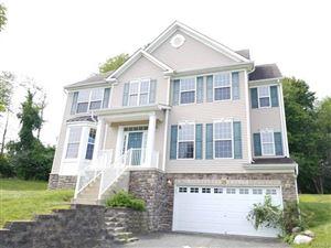 Photo of 14 Evergreen Lane, Walden, NY 12586 (MLS # 5088910)