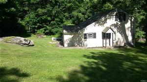 Photo of 3167 Pleasant Ridge Road, Wingdale, NY 12594 (MLS # 4802911)