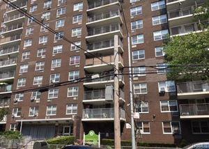 Photo of 2550 Olinville Avenue, Bronx, NY 10467 (MLS # 4822911)