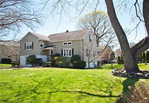 Photo of 12 Dorchester Road, Eastchester, NY 10709 (MLS # 4922911)