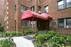 Photo of 1 Franklin Avenue #5I, White Plains, NY 10601 (MLS # 4931911)