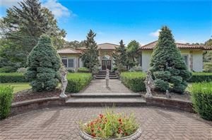 Photo of 139 Mullock Road, Middletown, NY 10940 (MLS # 5086911)