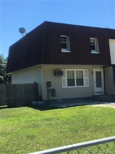 Photo of 77 Sheffield Drive, Middletown, NY 10940 (MLS # 4831912)