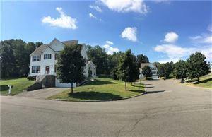 Photo of 12 Evergreen Lane, Walden, NY 12586 (MLS # 4841912)